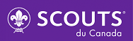 17e groupe scout N.D.A. Blainville