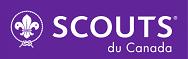 17e groupe scout N.D.A. Blainville